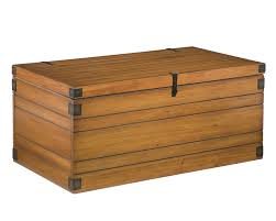 furniture wood storage trunks for bedroom table ideas