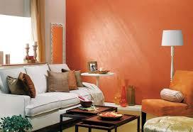 trendy interior paint ideas living room old hollywood movie