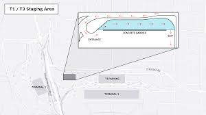 Mccarran Airport Map Uber Airport Service Starts Today Page 3 Uber Drivers Forum