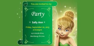 birthday invitation email template u2013 27 free psd eps format