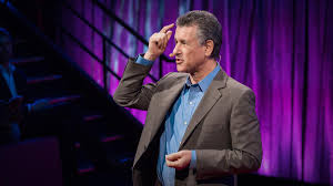 daniel levitin how to stay calm when you know you u0027ll be stressed