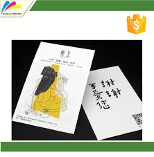 paint shade cards paint shade cards suppliers and manufacturers