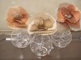 Mini Bud Vases New In The Store Ho Ho Ho Indulge Decor Blog