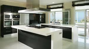 pretty marble kitchen island on wheels tags kitchen island set