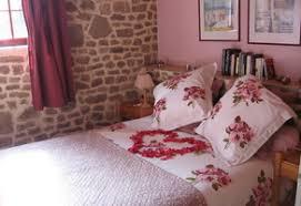 chambre d hote dijon pas cher gîtes romantique