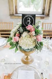 wedding table numbers val chalkboard table numbers vintage wedding table