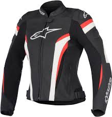ladies motorcycle leathers alpinestars tech 5 enduro alpinestars stella gp plus r v2 airflow