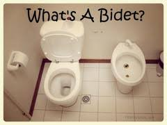 Images Of A Bidet How Many Types Of Bidets Are There Aim To Wash