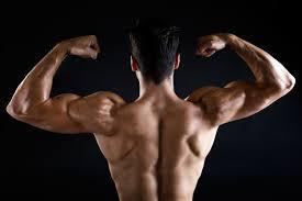 meningkatkan vitalitas pria paling ampuh dengan tips berikut ini
