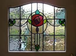 Antique Stained Glass Door by Best 20 Beveled Glass Ideas On Pinterest Contemporary Stained