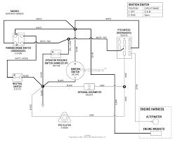 l175 wiring diagram similiar kubota ignition switch wiring diagram