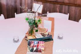 we got married kelly michelle blog