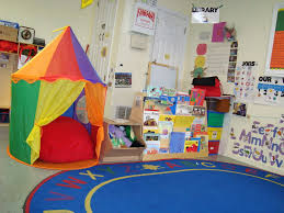 Pre K Classroom Floor Plan Classroom Reading Nook Ideas
