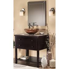 home decorators bathroom vanity home decorators collection