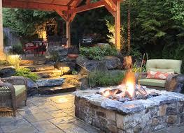 Ideas For Backyard Patio Backyard Patio Furniture Design L10backyard Patio
