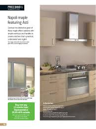 kitchen brochure by homebase letterkenny issuu