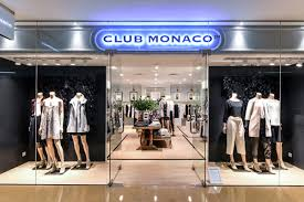 club monaco outlet club monaco cityplaza