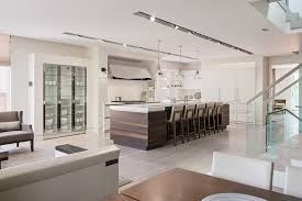 kitchen faucets ottawa ottawa contemporary china cabinets kitchen with counter stool wine