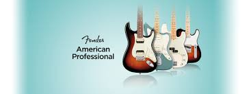 musicians friend black friday fender instruments u0026 accessories musician u0027s friend