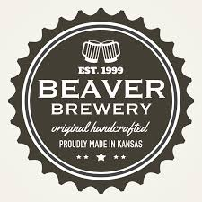 national beef jobs dodge city ks attractions beaver brewery at mo s place claflin ks 67525