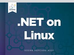 Linux Route Flags Net On Linux Dzone Refcardz