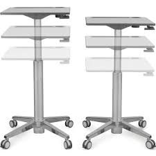 Student Desks For Classroom by 24 547 003 Learnfit Sit Stand Student Desk Shorter Worksurface