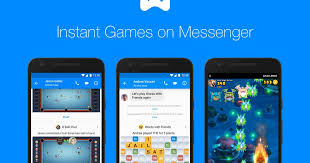 words with friends cheat table words with friends is now available in facebook messenger here s