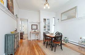 1 bedroom apartments for rent in jersey city nj incredibly charming heights rental has bright rooms oversized