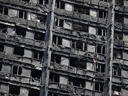grenfell tower fire theresa may calls for u0027major national