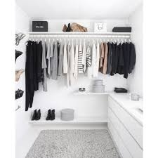 Clean Out Your Closet 5 Steps To Cleaning Out Your Closet For Fall