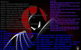 Batman Birthday Meme - batman birthday scenario by shadethebathog on deviantart