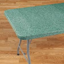 elasticized picnic table covers excellent granite elasticized banquet table cover kitchen walter