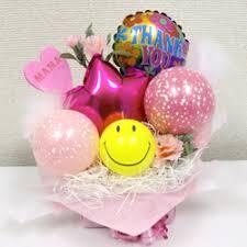 balloons gift balloon rakuten global market day balloon gift