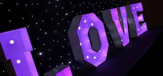 wedding backdrop hire northtonshire wedding dj daventry and mobile dj daventry wedding dj hire
