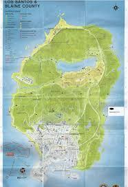 Gta World Map Gta 5 Alle Fundorte Aller Raumschiff Teile Guide