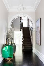 green home design news east house brendan wong design my home interiors pinterest