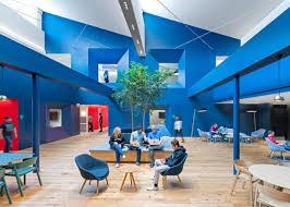 bureau vall2 10 bureaux créatifs à l occasion de la journée mondiale de l