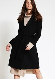 2nd day women coats 2nd day livia classic coat black 2nd day