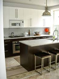 Kitchen Cabinets Prices Kitchen Cabinets Project Awesome Cabinet Pricing Ikea Price List