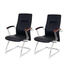 chaise de bureau sans chaise de bureau sans roulettes fauteuil bureau sans roulettes
