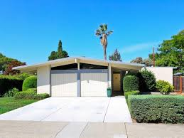 Eichler House by Mapping All The Joseph Eichler Houses For Sale Right Now