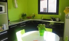 cuisine gris et vert anis salon gris et vert anis nuances de bleu u style