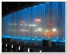 Fiber Optic Curtains Wall Piece By Atelier Kim Gottlieb The Fiber Optics Fabric