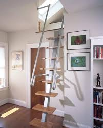 small home renovations virginia highlands stairs to loft stairs designed and