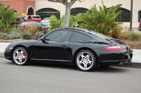 porsche 911 997 s 2006 porsche 911 s coupe oumma city com