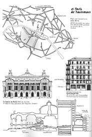 120 best el mundo victoriano images on pinterest architecture
