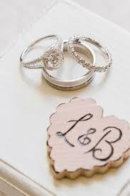 wedding loan coronado real wedding loan and binh exquisite weddings