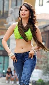 tamanna in badrinath wallpapers 24 best tamanna bhatia images on pinterest indian actresses