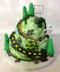 biking 01 u2013 patty cakes u2013 highland il