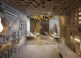 New York Home Design Stores 20 Home Decor Stores New York Binnengluren In Het Gouden